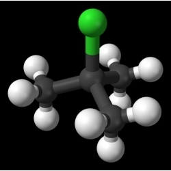 N-Butyl Chloride