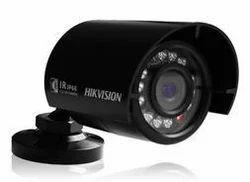 Hikvision CCTV Cameras (Model No.DS-2CC102P-IR  )