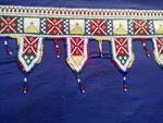 Beads Door Hanging-(BDH-07)