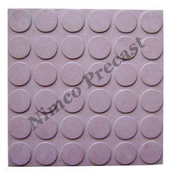 Checkle Tiles