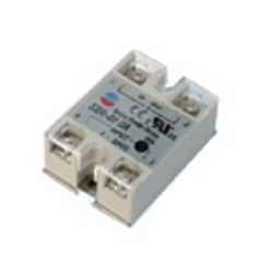 Solid State Relay SSR-DA-DD-AA Single Phase