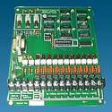 Sequential Timer Unit
