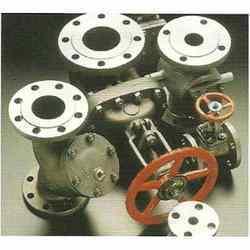 Kitz Stainless Steel Valves