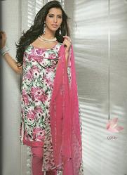 Indian Fancy Salwar Suits