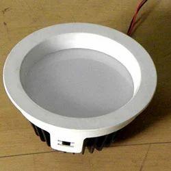 LED AC Surface Down Light