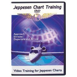 Jeppesen Products