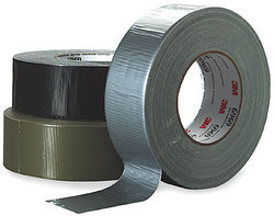 3M Duct Tapes