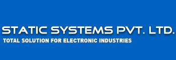 Static Systems Pvt Ltd