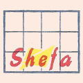 Shefa Industries