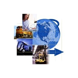 logistic software solutions