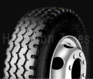 All Position Tyre
