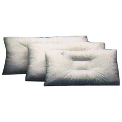 SPF Cervical Spondylosis Pillow