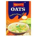 Oats Diabetic Health Drink