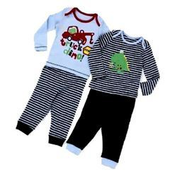 Kids Dress Set