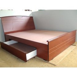 Cot Furniture
