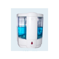 Automatic Soap Dispensers(ASD-020)
