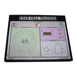 Load Cell Trainer