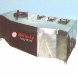 Tikki Counter