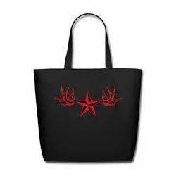 Polo School Bags