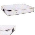 Quilted Pillow Top Mattress