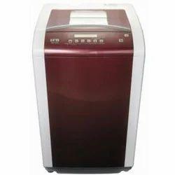 IFB+Top+Loading+Washing+Machine