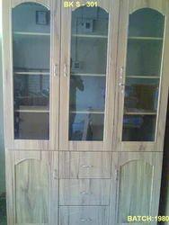 Furniture-15