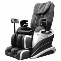 Massage Chair AQ 117C