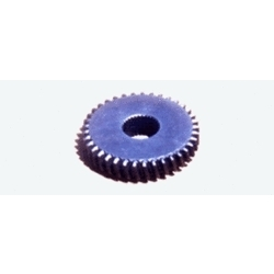 Main Shaft Reverse Gear