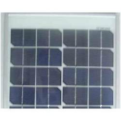 Solar Small Photovoltaic Modules