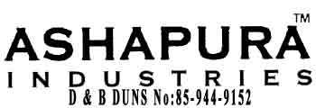 Ashapura Industries
