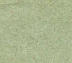 Green Mulberry Handmade Paper With Mulberry Fibers