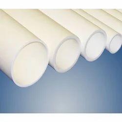 Porous Plastic Tubes