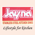 Jain Brothers Sanitation Private Limited