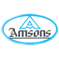 Amsons Industries