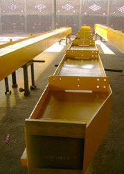 Bridge Girder