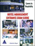 Hotel Management Entrance Exam Guide
