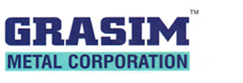 Grasim Metal Corporation