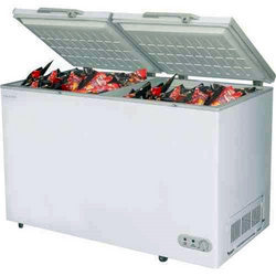 Deep Freezer, China Deep Freezer, Deep Freezer Manufacturers