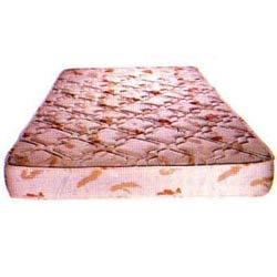 Koyar Foam Ultra Coir Mattress