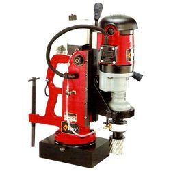 Electrical  Grinder Machine