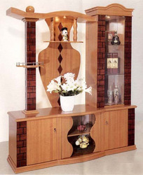 WALLUNIT - Wall Unit Manufacturer & Wholesaler from Bengaluru, India