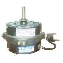 18 Inch Cooler Motor