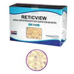 Reticview