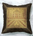 Taj Cushion Covers