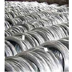 in providing excellent quality wire wire rods which are manufactured