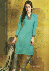 Pakistani Anarkali Salwar Suits