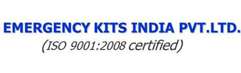 Emergency Kits India Private Limited
