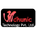 Aadhunic Technology Private Limited