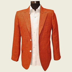 Stylish Sports Coat