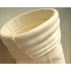 PPS (Ryton) Non Woven Filter Cloth